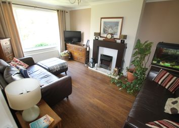 Thumbnail 2 bed bungalow for sale in Wentworth Drive, Felixstowe