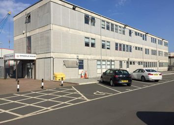 Thumbnail Office to let in Dinsdale House, Riverside Park Road, Riverside Park, Middlesbrough