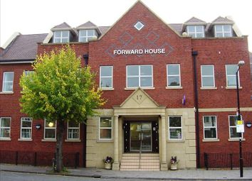 Thumbnail Serviced office to let in High Street, Henley-In-Arden