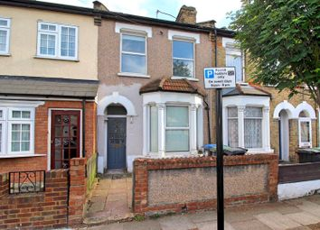 Thumbnail Terraced house for sale in Alston Road, Edmonton