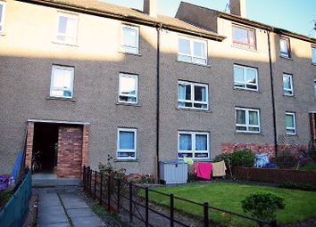 Thumbnail 2 bedroom flat for sale in Bank Mill Road, Dundee