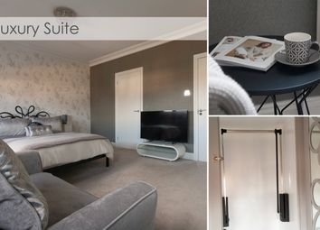 Room to rent in Luxury Suite In Stunning House Share, Great Wheatley Road, Rayleigh SS6