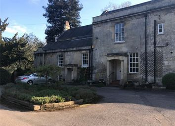 Thumbnail 2 bedroom flat to rent in Lambridge House, London Road West, Bath, Somerset