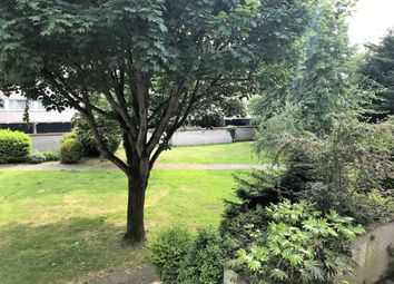 Thumbnail 3 bed flat to rent in Mountbatten Square, Ward Royal, Windsor