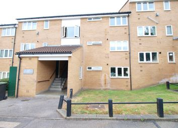 Thumbnail 1 bedroom flat to rent in Hillside Road, Shortlands, Bromley