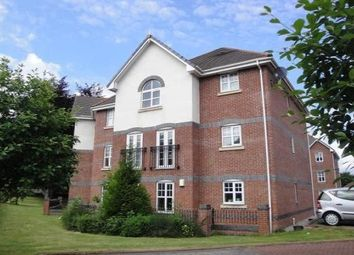 Thumbnail 2 bedroom flat to rent in Printers Close, Burnage