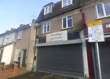 Thumbnail Retail premises to let in East Hill, Dartford