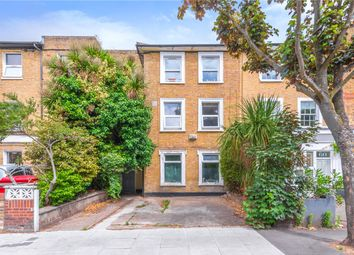 1 bed property for sale in Choumert Road, Peckham Rye, London SE15