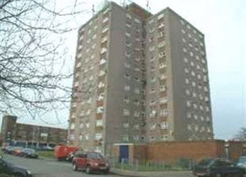 Thumbnail 2 bed flat to rent in Green Lane, Hounslow