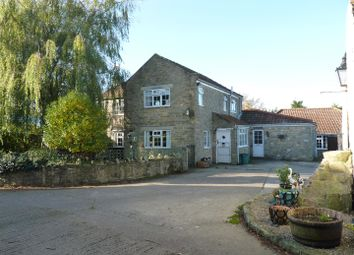 Thumbnail 4 bedroom detached house to rent in Main Street, Scotton, Knaresborough