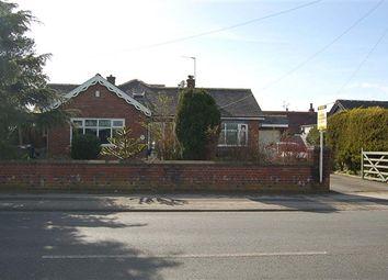 Thumbnail 2 bedroom property for sale in Garstang Road, Preston