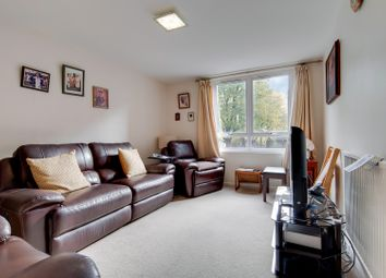 4 bed town house for sale in St Johns Way, London N19