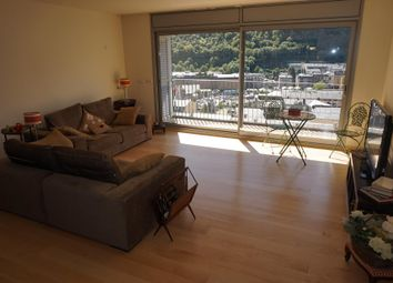 Thumbnail 4 bed apartment for sale in 9568, Pyrenees, Andorra