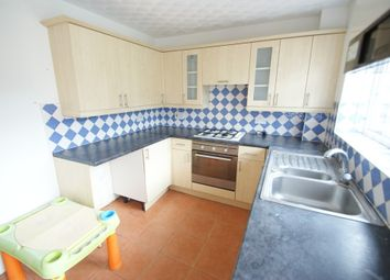 Thumbnail 2 bed semi-detached house to rent in Lauriston Park, Cardiff