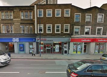 Thumbnail Retail premises to let in Lewisham High Street, London