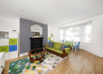 2 bed maisonette for sale in Versailles Road, London SE20
