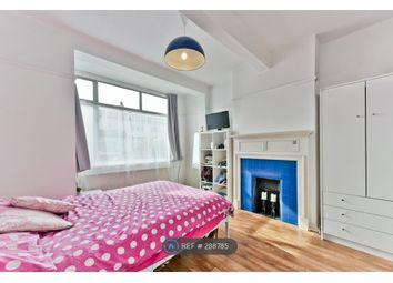 Thumbnail Room to rent in Woodmasterne Road, London