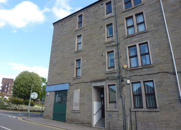 1 bed flat to rent in Rosebank Street, Dundee DD3