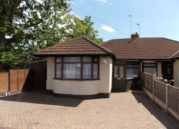 Thumbnail 2 bed semi-detached house for sale in Lilleshall Road, Sheldon, Birmingham