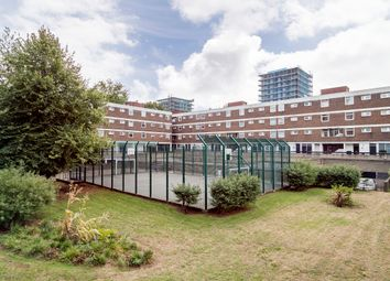 3 bed maisonette for sale in Columbia Road, Shoreditch E2