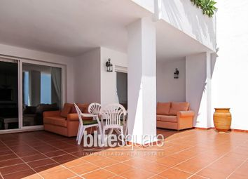 Thumbnail 2 bed apartment for sale in Calahonda, Costa Del Sol, 07800, Spain