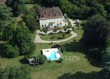 Thumbnail 6 bed property for sale in Ribérac, 24600, France