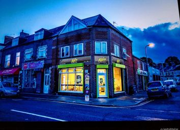 Thumbnail Retail premises to let in Salisbury Road, Cathays, Cardiff