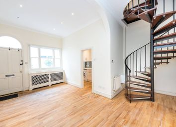 Thumbnail 2 bed property to rent in Osten Mews, South Kensington