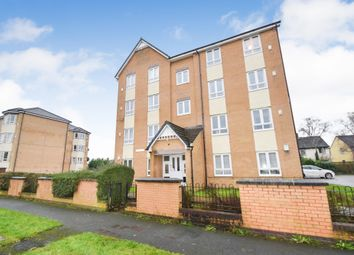 2 bed flat for sale in Ned Lane, Tyersal, Bradford BD4