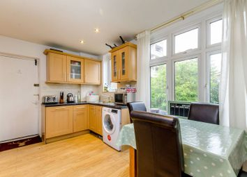 Thumbnail 3 bed maisonette for sale in Putney Hill, Putney