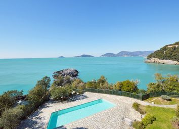 Thumbnail 4 bed villa for sale in Lerici, La Spezia, Liguria, Italy