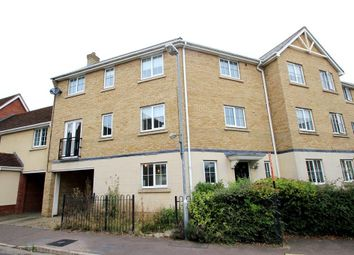 Thumbnail 5 bed property to rent in Bradford Drive, Colchester