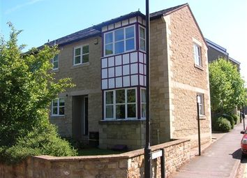 Thumbnail 3 bed property to rent in Fairfield Road, Lancaster