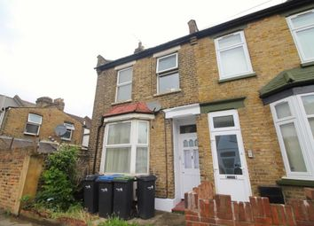 Thumbnail 2 bed flat for sale in Rays Road, London