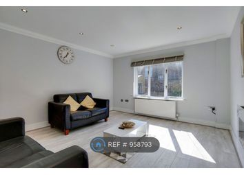 3 bed terraced house to rent in Tanners Hill, London SE8