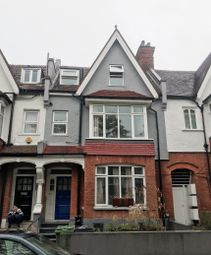 Thumbnail Studio for sale in Broxholm Road, West Norwood, London