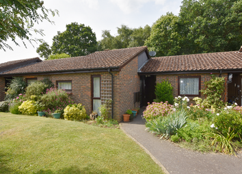 Thumbnail 1 bed bungalow for sale in 21 Furniss Court, Elmbridge Village, Cranleigh, Surrey