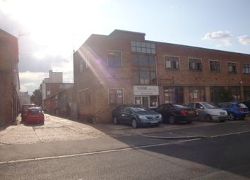 Thumbnail Warehouse for sale in Dalston Gardens, Stanmore