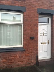 Thumbnail 2 bedroom terraced house to rent in Warrington Road, Ince Wigan