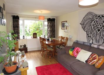 Thumbnail 2 bed end terrace house for sale in St. Georges Road, Wittering, Peterborough