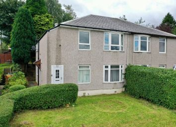 3 bed flat for sale in Montford Avenue, Kings Park G44