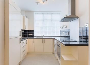Thumbnail 1 bed flat to rent in Victoria Court, Cartwright Street, London
