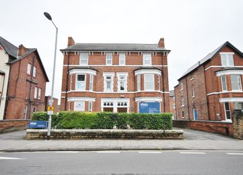 Thumbnail Office to let in Room 1.5, Step Business Centre
