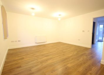 Thumbnail 3 bed terraced house to rent in Provost Way, Dagenham