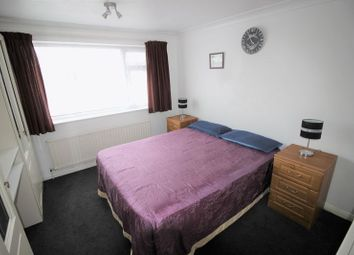 Thumbnail  Property to rent in Grange Drive, Stratton St. Margaret, Swindon
