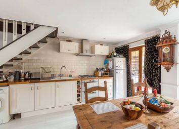 3 bed property for sale in Neatscourt Road, Beckton, London E6