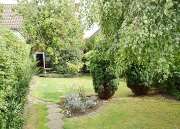 3 bed semi-detached house for sale in Main Road, Hextable, Swanley BR8