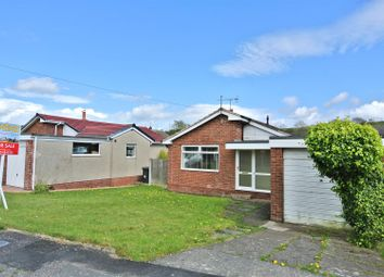 Thumbnail 3 bed detached bungalow for sale in Goodwood Road, Hala, South Lancaster