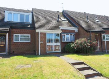 Thumbnail 2 bed terraced house for sale in New Henry Street, Oldbury