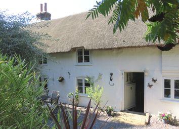 Thumbnail Property for sale in Boveridge, Cranborne, Wimborne